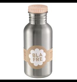Blafre Blafre Drinkfles 500ml Perzik