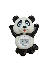 Bo Jungle Bo Jungle B-Digital Baththermometer