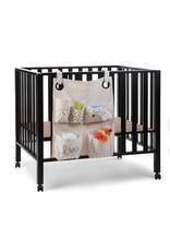 Childhome Childhome Organiser - 60x50x5 Cm - Canvas - Designs