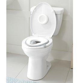 SkipHop Skip Hop Easy Store Toilet Trainer