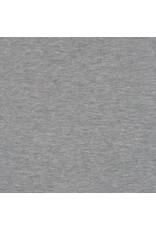 Lassig Lassig Overall GOTS Heather Grey Mélange