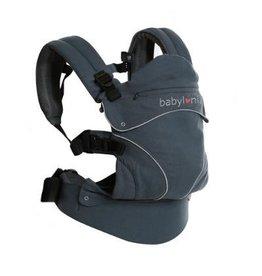 babylonia Babylonia Flexia Deep Grey 3-20kg