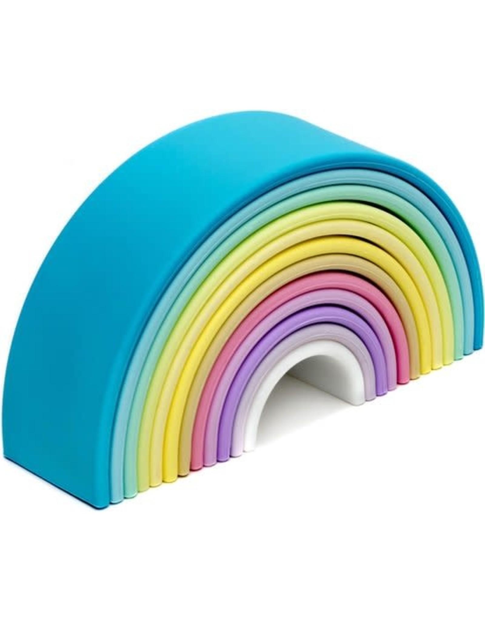 Dëna Dëna 12 Rainbow Pastel