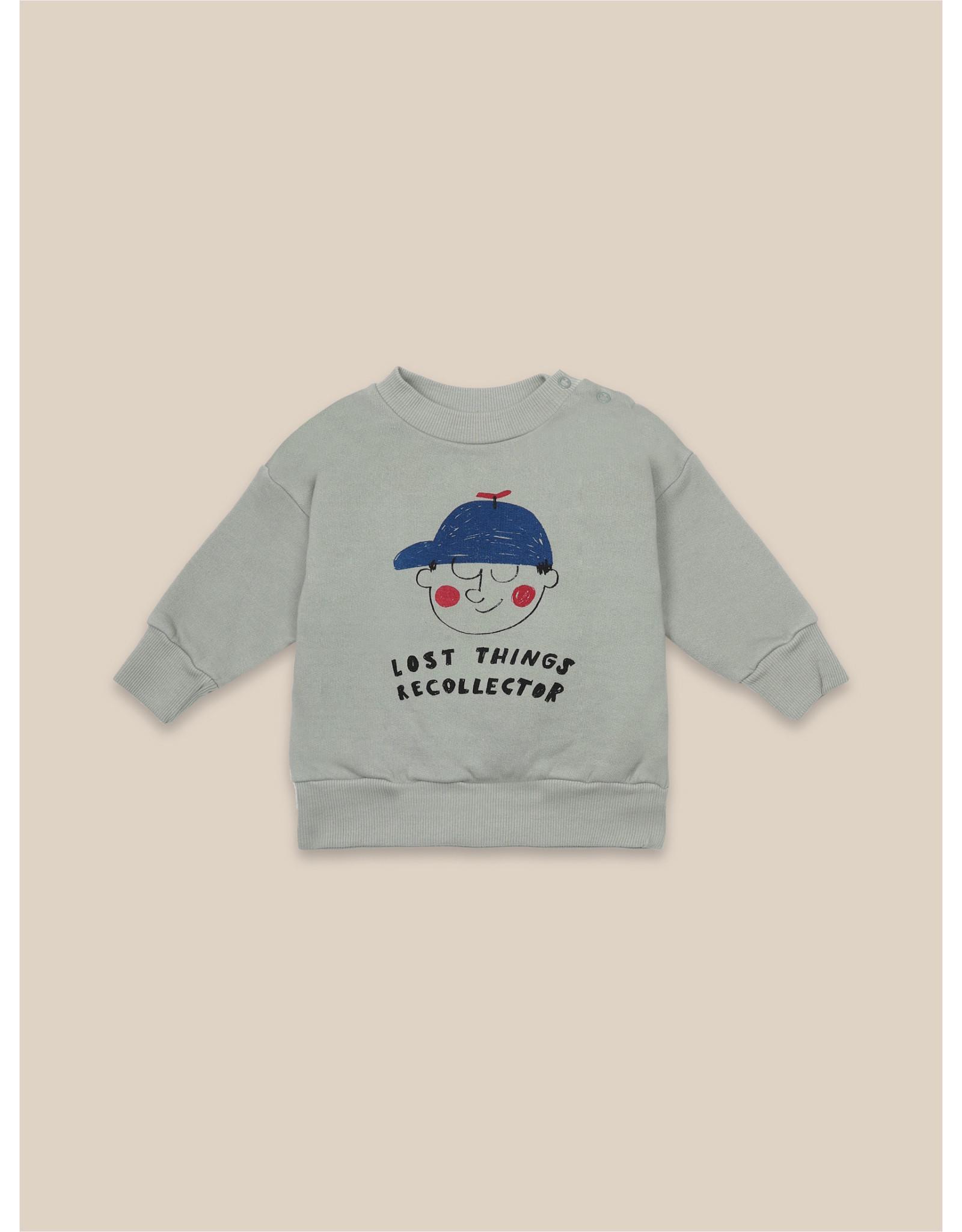 Bobo Choses Bobo Choses Boy Sweatshirt
