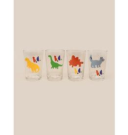 Bobo Choses Bobo Choses Dino Glass Pack