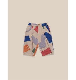Bobo Choses Bobo Choses Shadows Woven Pants