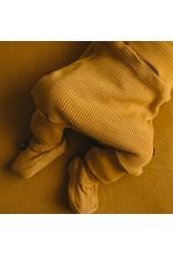 Forgaminnt Forgaminnt Broekje One Size - 0/18m Mustard Sunset