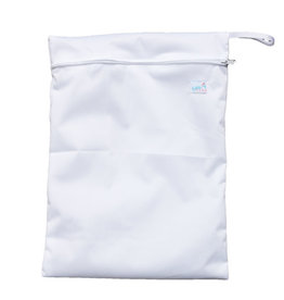 WeeCare WeeCare Wetbag (for trips)