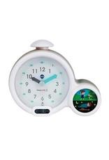 Kidsleep Kid'sleep Horloge Wit/Grijs