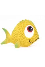 Lanco Lanco - Sensory Rubber big fish