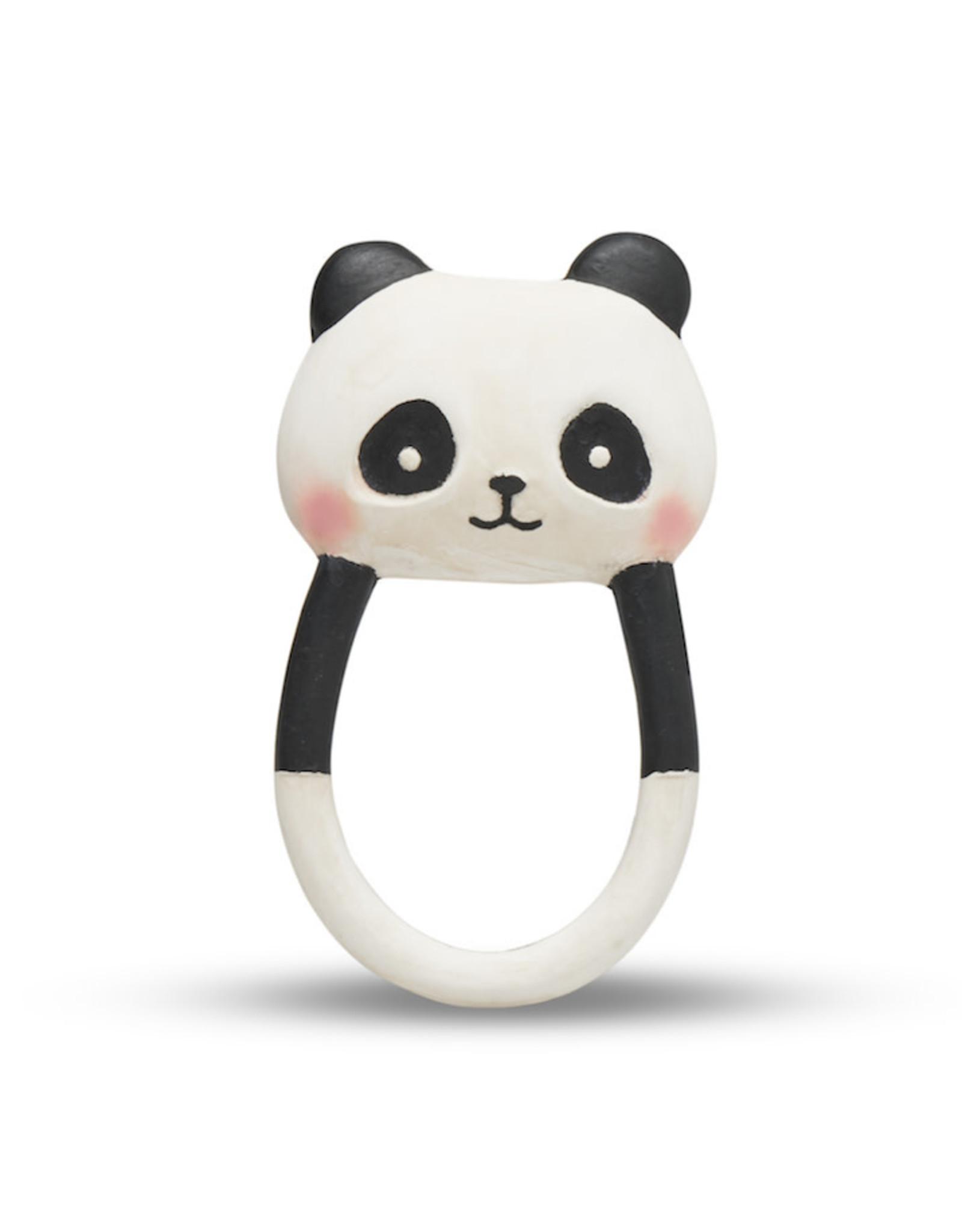 Lanco Lanco Bijtring Kori de Panda