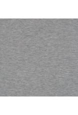 Lassig Lassig Pants Gots Heather Grey Mélange