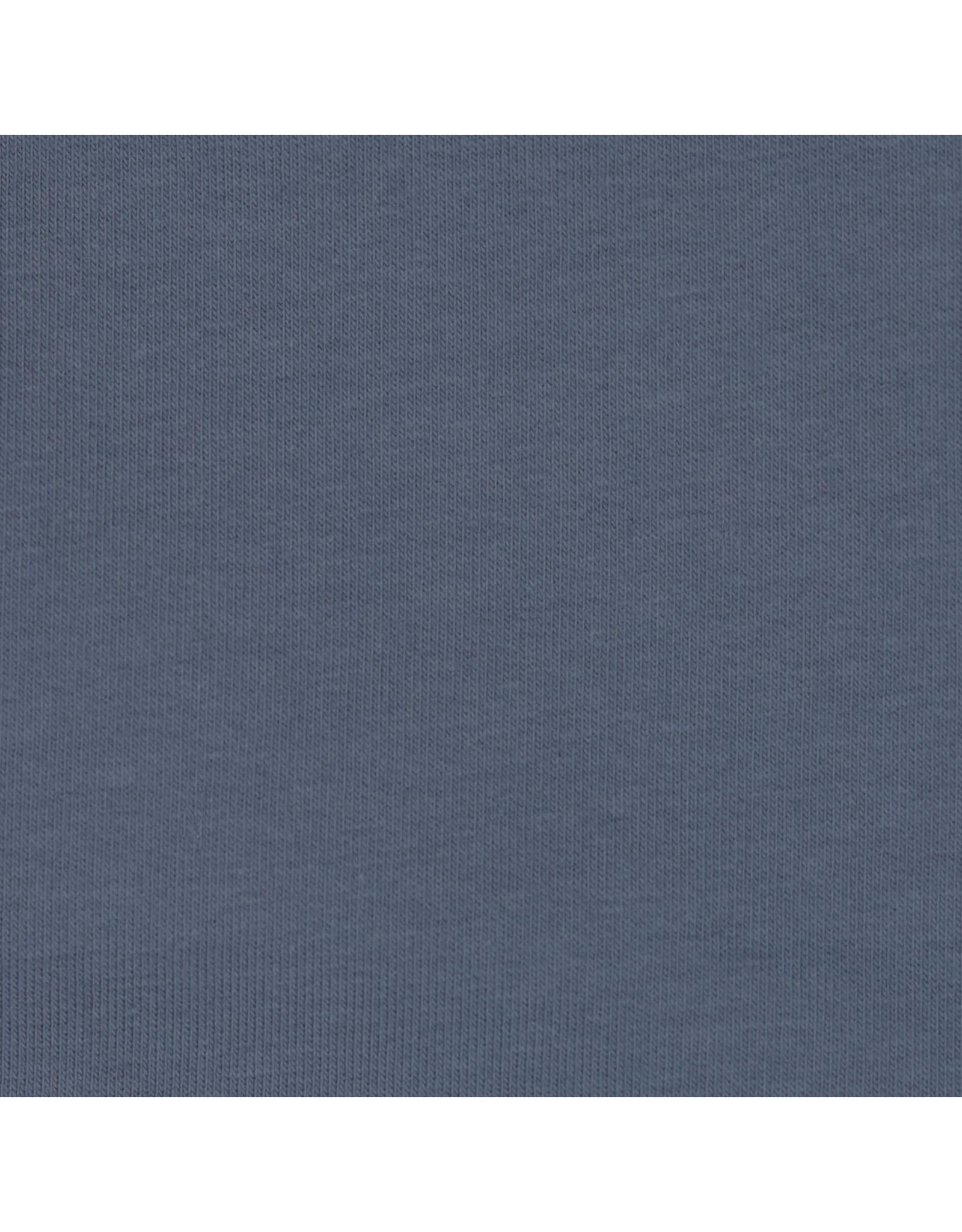 Lassig Lassig Pants Gots Blue