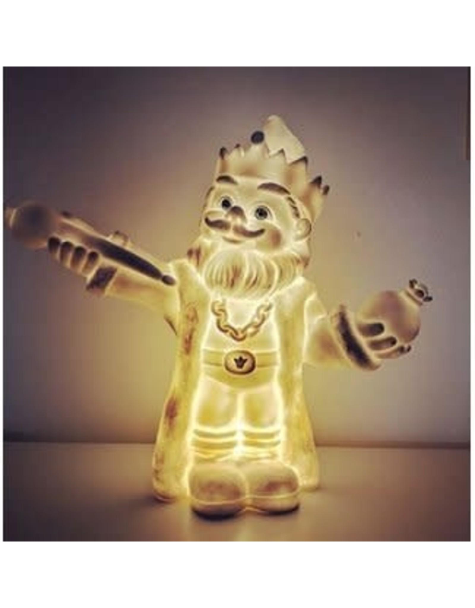 littlelampcompany Littlelampcompany Dwarf King 40 cm
