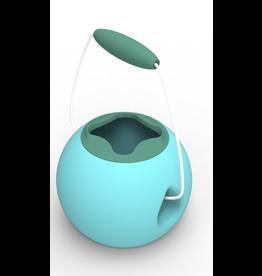 Quut Quut Ballo Mini Vintage Blue + Mineral Green