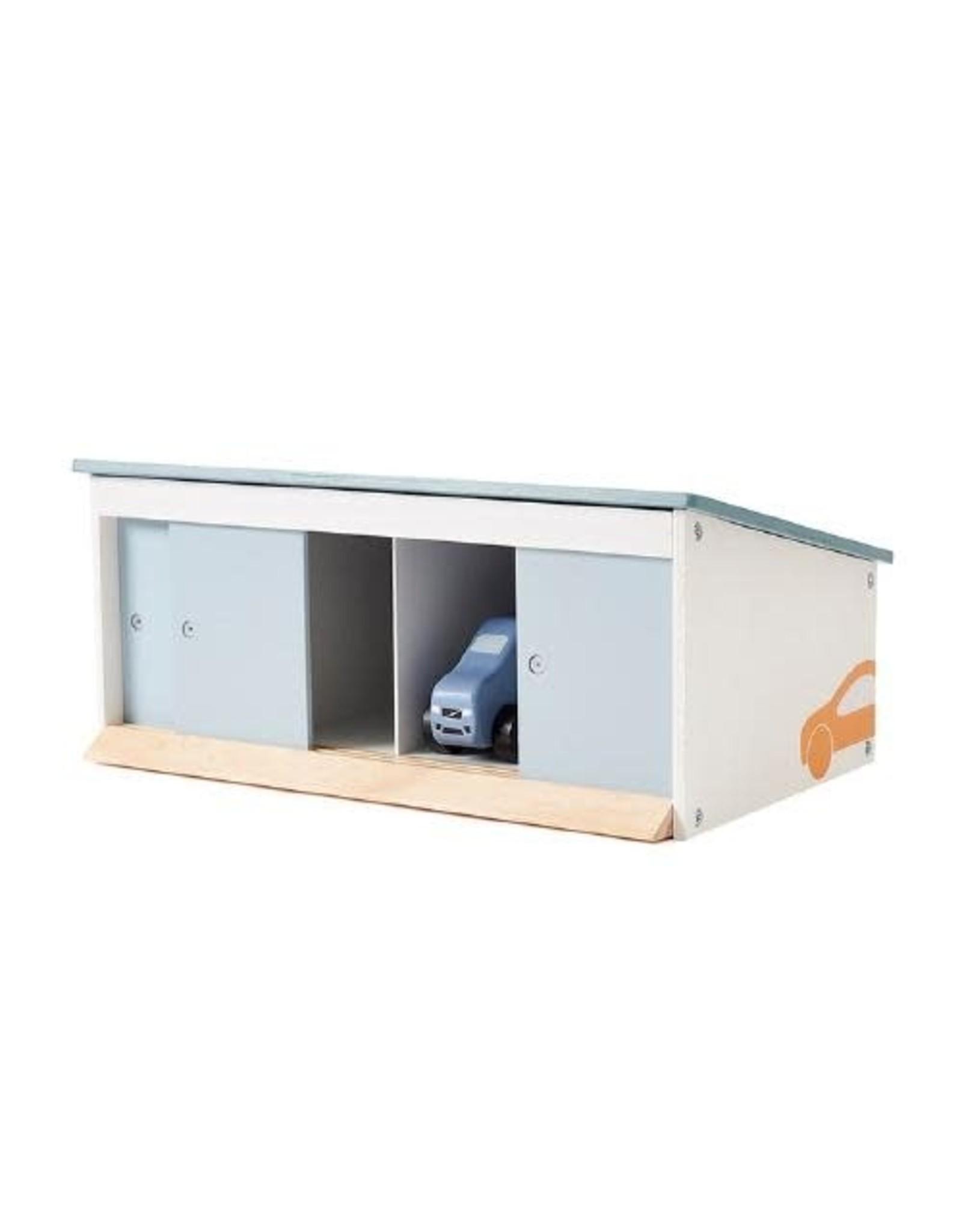 Kid's concept Kid's Concept Garage Aiden