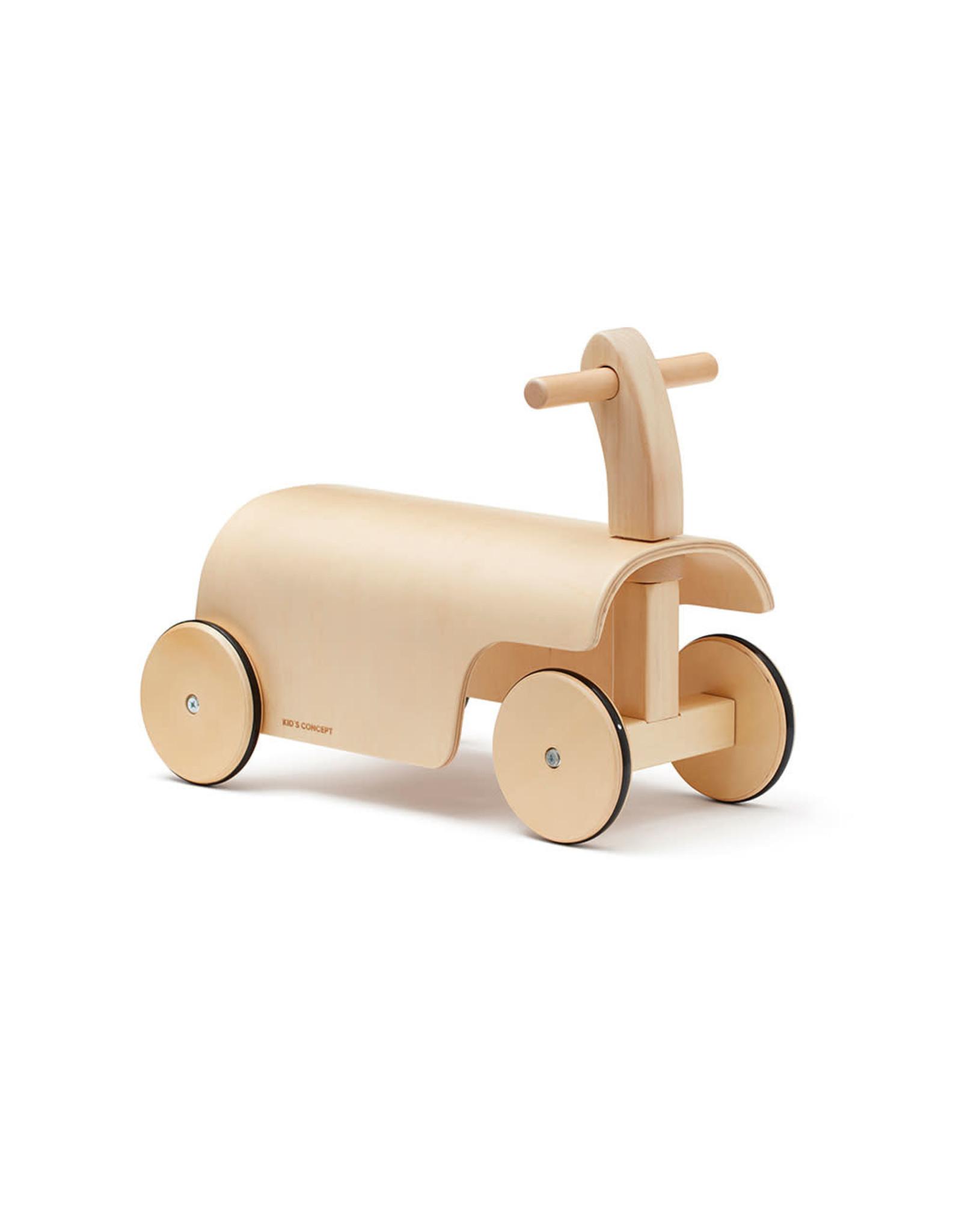 Kid's concept Kid's Concept Auto Ride Along Aiden