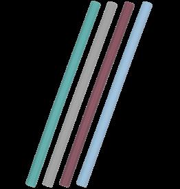MiniKOiOi Minikoioi Rietje  Mix  Groen, Grijs & Licht blauw