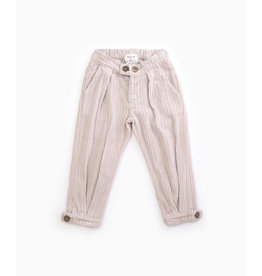 Play Up Play Up Corduroy trousers woodwork autumn