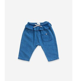 Play Up Play Up jeans broek denim