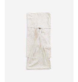 Play Up Play Up Striped rib sling