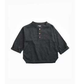 Play Up Play Up woven shirt