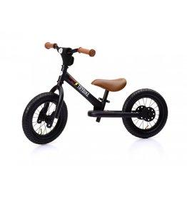 Trybike Trybike Loopfiets 2whls Black