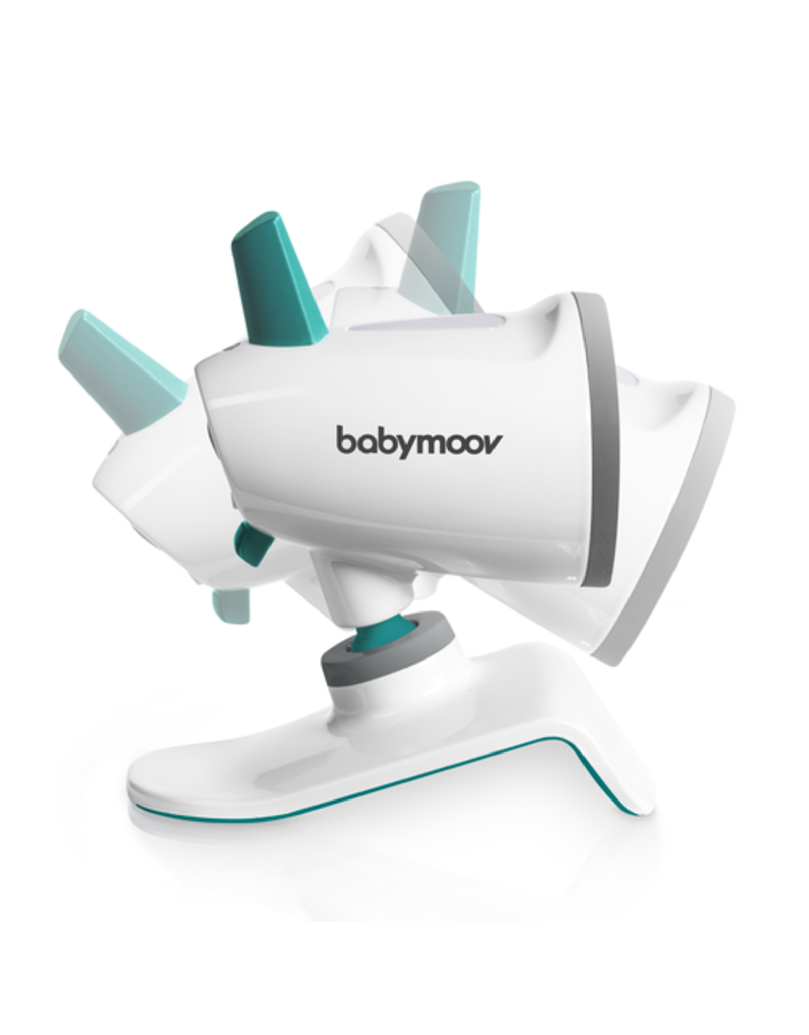 Babymoov Babymoov YOO-Feel Video Babyfoon