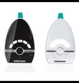 Babymoov Babymoov Babyfoon Expert Care - 1000m