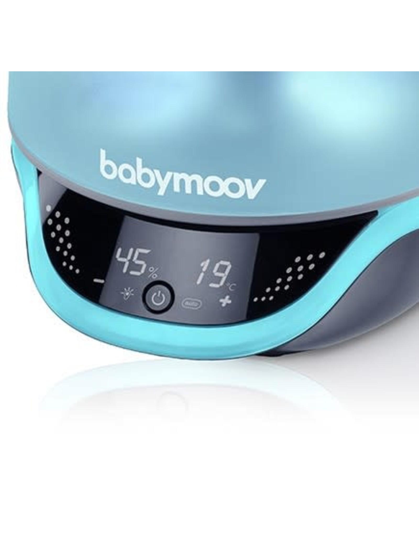 Babymoov Babymoov Luchtbevochtiger Hygro