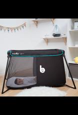 Babymoov Babymoov Campingbedje Naos