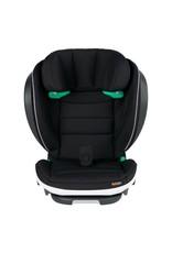 BeSafe BeSafe iZi Flex Fix UN R129 100-150cm Fresh Black Cab