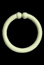 Bibs BIBS Loops (12pcs) Mix Woodchuck / Sage / Ivory