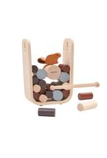 PlanToys Plan Toys Timber Tumble