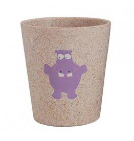 Jack N' Jill Jack N' Jill Rinse Cup HIPPO