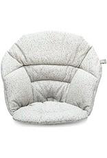 Stokke Stokke Clikk Cushion Grey Sprinkles