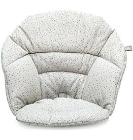Stokke Stokke Clikk Cushion Grey Sprinkles