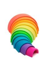 Dëna Dëna 12 Rainbow Neon