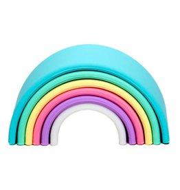 Dëna Dëna 6 Rainbow Pastel
