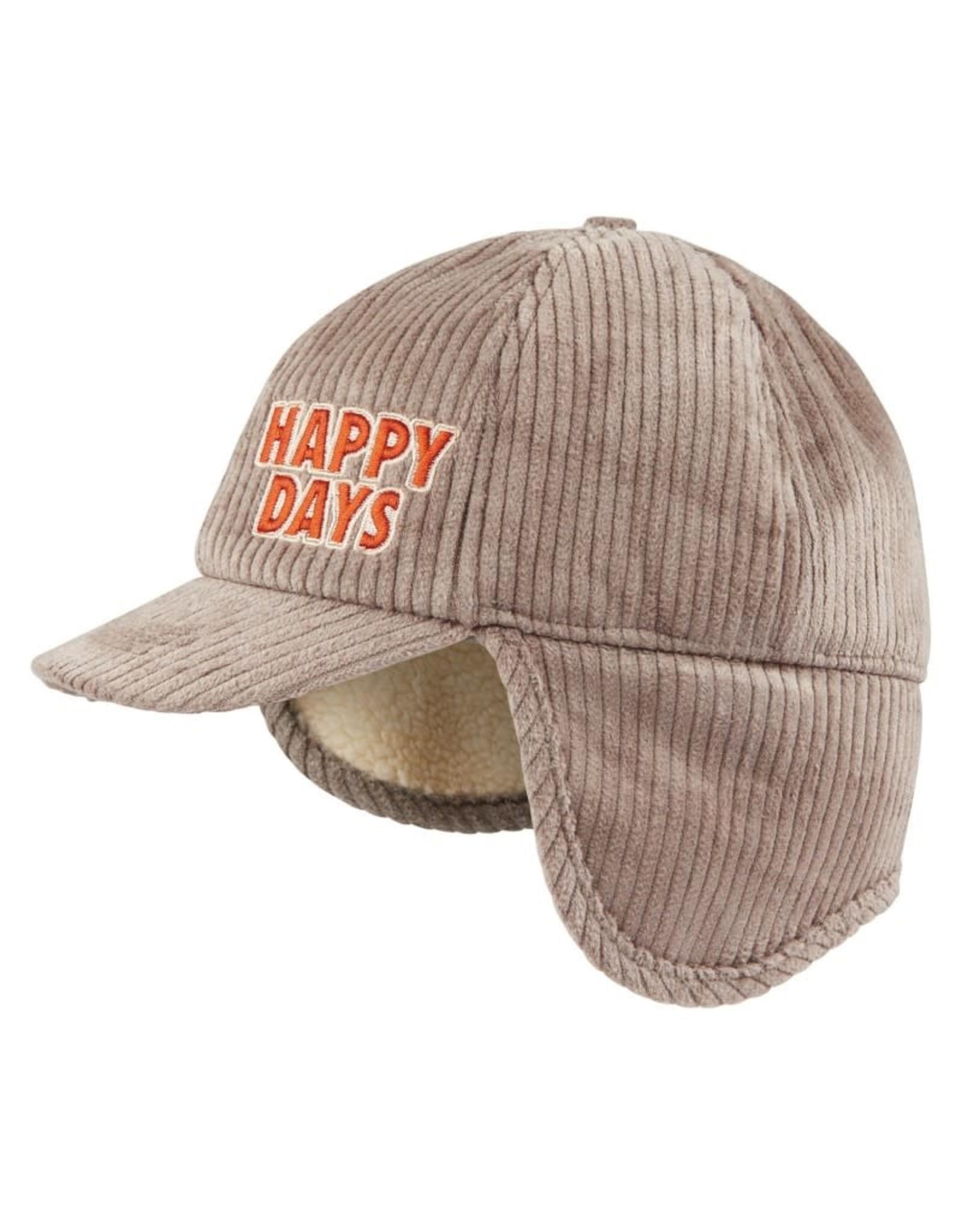 Carlijn Q Carlijn Q Caps happy days