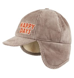 Carlijn Q Carlijn Q Caps happy days