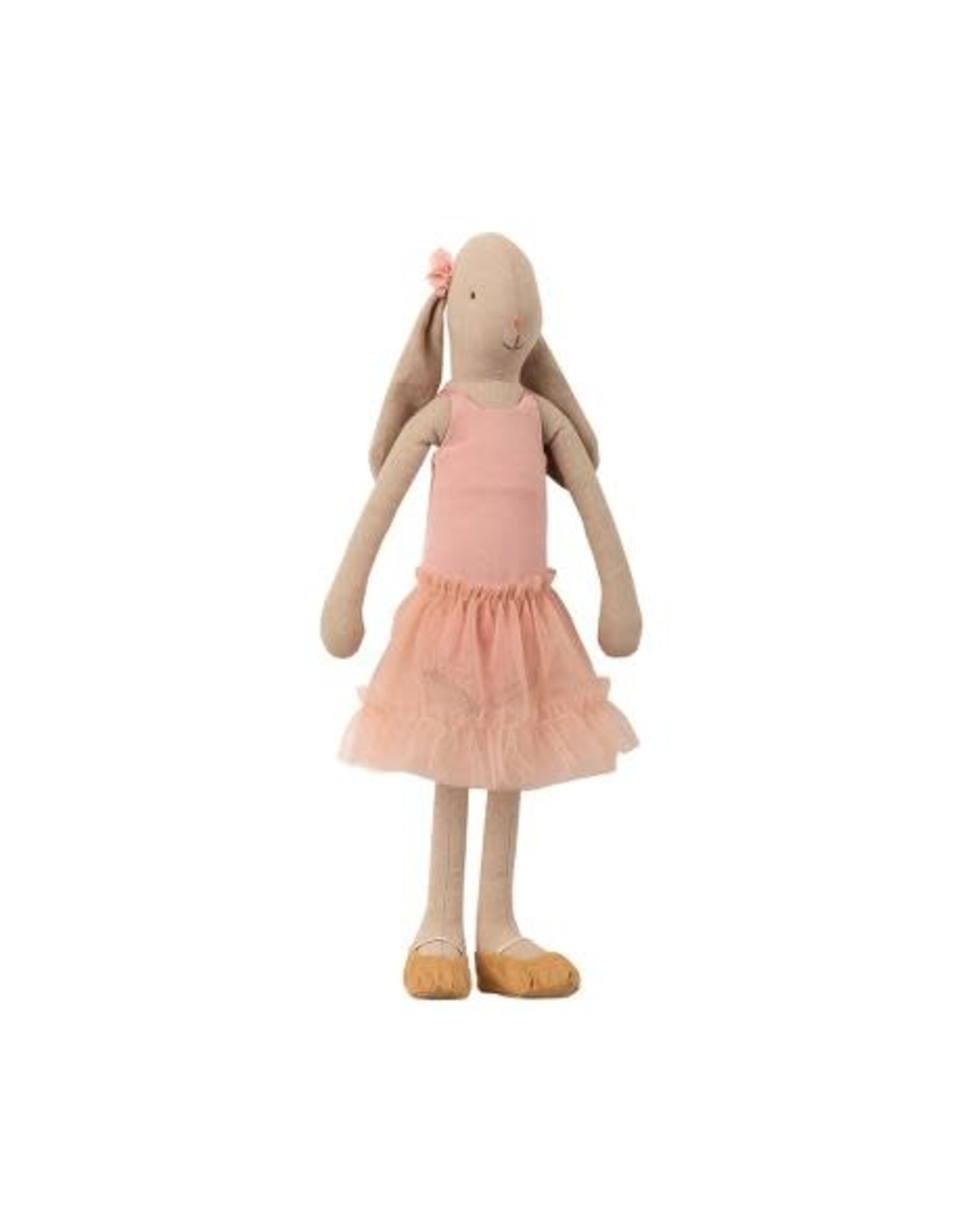 maileg Maileg Bunny size 3 Ballerina Rose