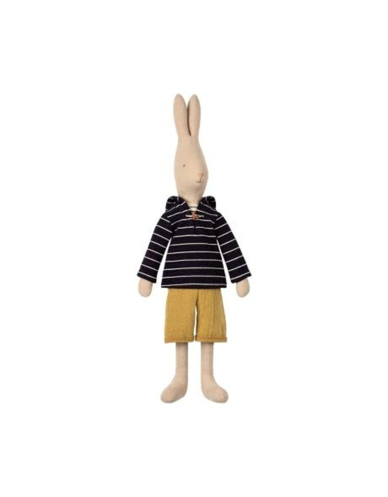maileg Maileg Rabbit Size 4 Sailor