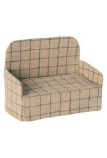 maileg Maileg Couch Mouse