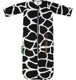 PuckaBaby Puckababy Bag 4 seasons 6m-2,5y / 100cm Giraph Dream
