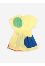 Bobo Choses Bobo Choses Landscape Woven Dress