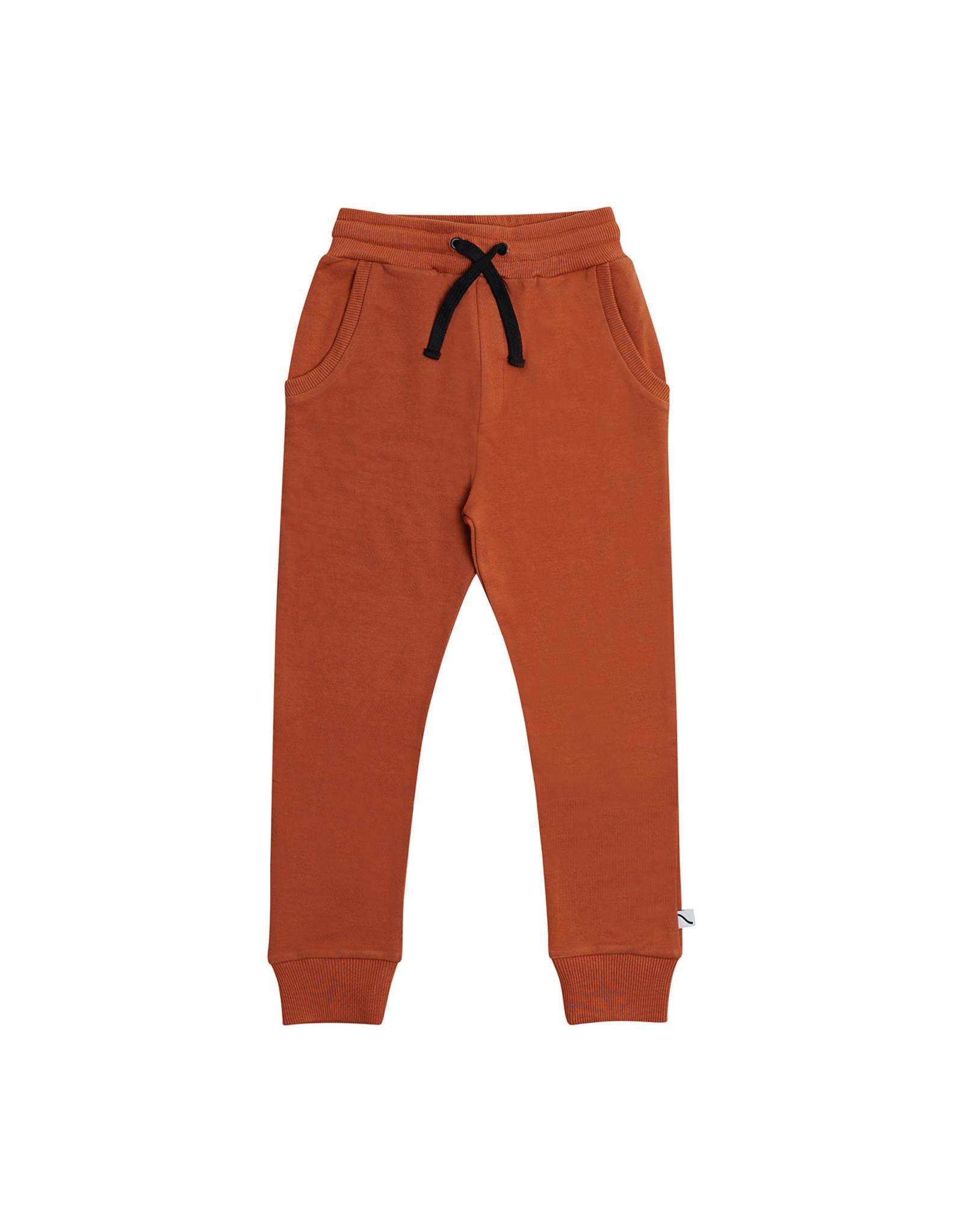 Carlijn Q Carlijn Q Basics - Sweatpants