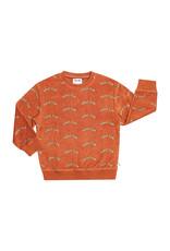 Carlijn Q Carlijn Q Have Fun - Sweater