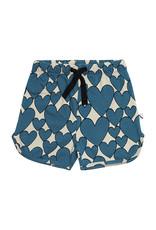 Carlijn Q Carlijn Q Hearts - Shorts