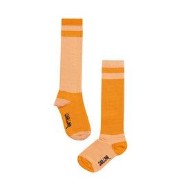 Carlijn Q Carlijn Q Knee Socks - Contra